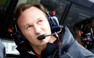 Bekeményít a rádiózásban az FIA