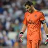 Van, akiknél Casillas csúnyán veri Neuert