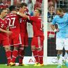 Tényleg ennyire esélytelen a Manchester City Münchenben?