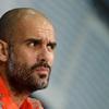 Az angol a német bajnok ellen, Bayern- City újratöltve