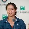 Bejelentette visszavonulását a kétszeres Grand Slam-bajnok