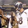 Visszavágnak-e Peyton Manningék a Super Bow-kudarcért?