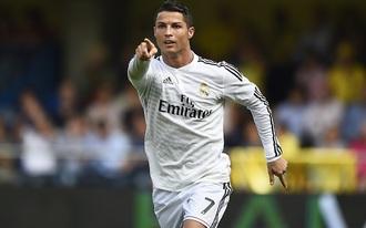 Botrány lesz, ha nem Ronaldo kapja az Aranylabdát