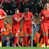 Olvasóink szerint nem a Liverpool állítja meg a Real Madrid brutális sorozatát