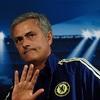 Mourinhónak most összejön, ami 10 éve nem sikerült?