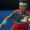 Három hónap kihagyás után ismét pályára lép Nadal