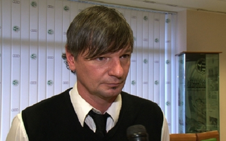 Horváth Ferencet hétfőn kirúgják?