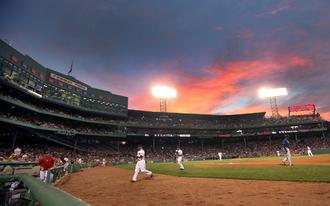 Megéri-e vajon az underdogokat favorizálni az MLB-ben?
