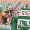 Senki sem akarja meghívni az országába az Ebolát?