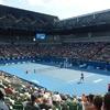 Növekedett az Australian Open összdíjazása