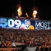 Peyton Manning 510 kiskacsája