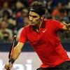 Bázelben Federer, Valenciában Murray a favorit
