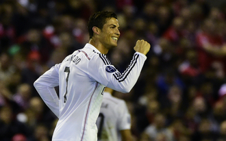 Újra dübörög az európai élfutball, jön a rangadók hete!