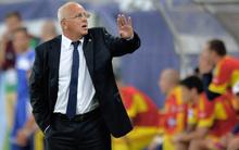 Egervári visszatérhet a magyar fociba