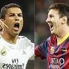 Ronaldo vagy Messi? Olyan nincs, hogy egyik se!