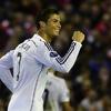 Újabb Real Madrid-show, ezúttal a Liverpoolt intézték el Ronaldóék