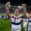 Hetedhét országra szóló német csoda - avagy a VB-elődöntő újrajátszva