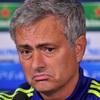 Mourinho borította a bilit, Costa kimaradt a keretből