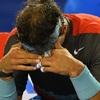 Véget ért Nadal szezonja!