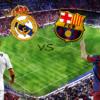 A megunhatatlan klasszikus - Real Madrid-Barcelona