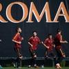 Képes lesz a Roma megállítani a Bayernt?