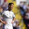Retteghet az Anfield, jön a megállíthatatlan Ronaldo