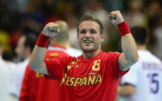 Kezdődik a férfi kézilabda-világbajnokság!