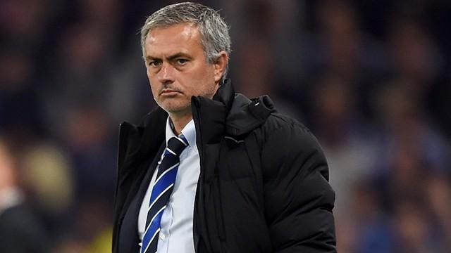 A Newcastle ellen javíthatnak José Mourinhóék a Premier League-ben.
