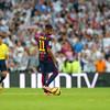 Ancelotti és Luis Enrique szerint is jobb volt a Real