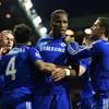 Diego Costa hiányában is Chelsea-sikert várnak tippelőink