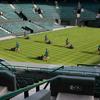 Milyen hatással van a teniszpályák borítása a végeredményre?