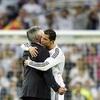 Ancelotti nem tartalékol, inkább rekordra tör