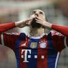 Ribéry új kalandok után nézne?