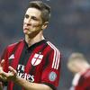 Torres januárban hazatérhet