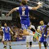 Franciaországban juthat tovább a MOL-Pick Szeged