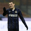 Az Inter 2-0-ra legyőzi a Milant