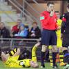 Marco Reus sérülése még jól is jöhet a Dortmundnak - Effenberg