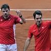 Egy győzelemre a végső sikertől Svájc