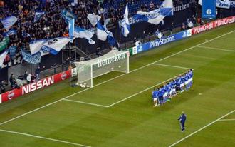 Búcsúzik az évtől a Bundesliga