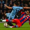 Manchester City-Bayern München és a többi BL-meccs ÉLŐ
