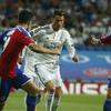 Olvasóink szerint a Real Madrid segítő kezet nyújt a Liverpoolnak