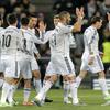 """Nyert a Real Madrid, jöhet a Liverpool-Basel """"döntő"""""""