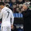 Ez minden idők legjobb Real Madridja?
