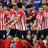 Eddig tartott a Southampton szárnyalása?