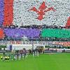 Bízunk a Fiorentina és a Milan védelmében