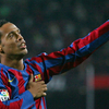 Ezért választottam a Barcát a Manchester United helyett - Ronaldinho