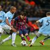 Akár egy Real-Juventus és Barcelona-Manchester City is összejöhet