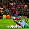 Összejött a Manchester City-Barca álomvisszavágó, Németországba utaznak a Madridok