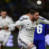 Játszi könnyedséggel lehet meg a Real Madrid idei negyedik trófeája