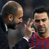 Olyan szeretnék lenni, mint Guardiola - Xavi